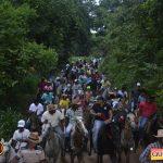 7ª Cavalgada Fazenda São Jorge foi simplesmente fantástica 232
