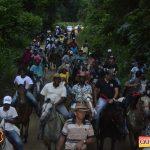 7ª Cavalgada Fazenda São Jorge foi simplesmente fantástica 216