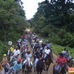 7ª Cavalgada Fazenda São Jorge foi simplesmente fantástica 35