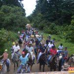 7ª Cavalgada Fazenda São Jorge foi simplesmente fantástica 534