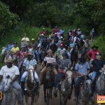 7ª Cavalgada Fazenda São Jorge foi simplesmente fantástica 96