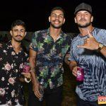 Um verdadeiro sucesso a 5ª edição do Birita Fest 344