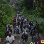 7ª Cavalgada Fazenda São Jorge foi simplesmente fantástica 254