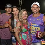 Um verdadeiro sucesso a 5ª edição do Birita Fest 186