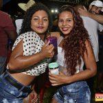 Um verdadeiro sucesso a 5ª edição do Birita Fest 214