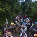 7ª Cavalgada Fazenda São Jorge foi simplesmente fantástica 224