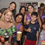 Um verdadeiro sucesso a 5ª edição do Birita Fest 136