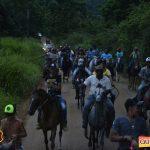 7ª Cavalgada Fazenda São Jorge foi simplesmente fantástica 486
