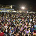 Um verdadeiro sucesso a 5ª edição do Birita Fest 342