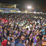 Um verdadeiro sucesso a 5ª edição do Birita Fest 371