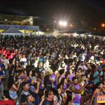 Um verdadeiro sucesso a 5ª edição do Birita Fest 378