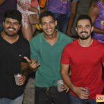 Um verdadeiro sucesso a 5ª edição do Birita Fest 163