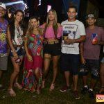 Um verdadeiro sucesso a 5ª edição do Birita Fest 11