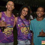 Um verdadeiro sucesso a 5ª edição do Birita Fest 219