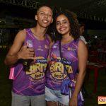 Um verdadeiro sucesso a 5ª edição do Birita Fest 22