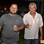 Um verdadeiro sucesso a 5ª edição do Birita Fest 90