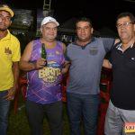 Um verdadeiro sucesso a 5ª edição do Birita Fest 19