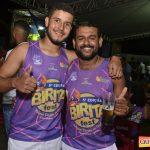Um verdadeiro sucesso a 5ª edição do Birita Fest 325