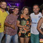 Um verdadeiro sucesso a 5ª edição do Birita Fest 18