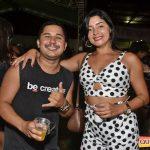 Um verdadeiro sucesso a 5ª edição do Birita Fest 51
