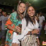 Um verdadeiro sucesso a 5ª edição do Birita Fest 419