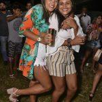 Um verdadeiro sucesso a 5ª edição do Birita Fest 282