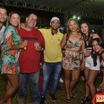 Um verdadeiro sucesso a 5ª edição do Birita Fest 76