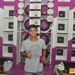 Um verdadeiro sucesso a 5ª edição do Birita Fest 204