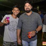 Um verdadeiro sucesso a 5ª edição do Birita Fest 310