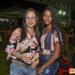 Um verdadeiro sucesso a 5ª edição do Birita Fest 91