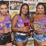 Um verdadeiro sucesso a 5ª edição do Birita Fest 418