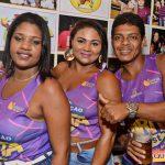 Um verdadeiro sucesso a 5ª edição do Birita Fest 309