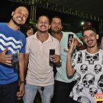 Um verdadeiro sucesso a 5ª edição do Birita Fest 208