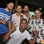 Um verdadeiro sucesso a 5ª edição do Birita Fest 75