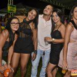 Um verdadeiro sucesso a 5ª edição do Birita Fest 35