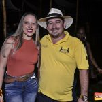 7ª Cavalgada Fazenda São Jorge foi simplesmente fantástica 518