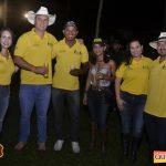 7ª Cavalgada Fazenda São Jorge foi simplesmente fantástica 337