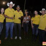 7ª Cavalgada Fazenda São Jorge foi simplesmente fantástica 55