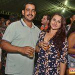 Um verdadeiro sucesso a 5ª edição do Birita Fest 405