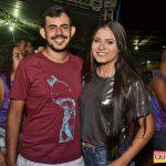 Um verdadeiro sucesso a 5ª edição do Birita Fest 252