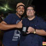 Um verdadeiro sucesso a 5ª edição do Birita Fest 315
