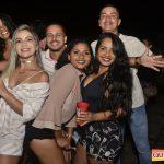 Um verdadeiro sucesso a 5ª edição do Birita Fest 88