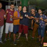 Um verdadeiro sucesso a 5ª edição do Birita Fest 175
