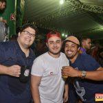 Um verdadeiro sucesso a 5ª edição do Birita Fest 246