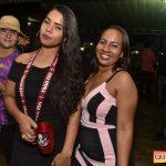 Um verdadeiro sucesso a 5ª edição do Birita Fest 211