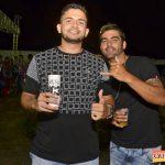 Um verdadeiro sucesso a 5ª edição do Birita Fest 149