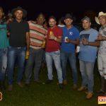 7ª Cavalgada Fazenda São Jorge foi simplesmente fantástica 315