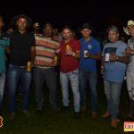 7ª Cavalgada Fazenda São Jorge foi simplesmente fantástica 158