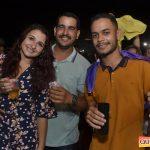 Um verdadeiro sucesso a 5ª edição do Birita Fest 104