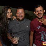 Um verdadeiro sucesso a 5ª edição do Birita Fest 152